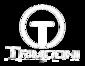 Trimooni: Diseño de Joyas oro y platino | Joyería online